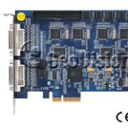 DVR Card GV-1120