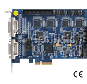 DVR Card GV-1240B